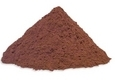 Kakava (be cukraus)