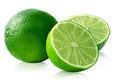 Žalioji citrina (laimas)