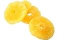 Džiovinti ananasai