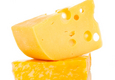 Sūris, fermentinis