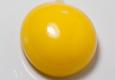 Kiaušinio trynys, L dyd.