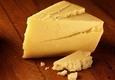 Sūris, kietasis (32% riebumo)