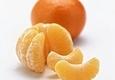 Mandarinas, vidutinis