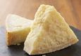 Sūris, parmezano
