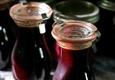 Raudono vyno actas