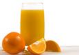 Apelsinų sultys, šviežios