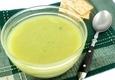 Trinta rūgštynių sriuba