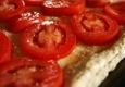 Pica su pomidorais ir svogūnais