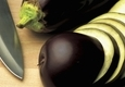 Troškinti baklažanai