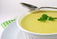 Trinta kalafijorų sriuba